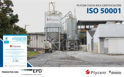 ISO 50001 & transición a tarifa TMT-b